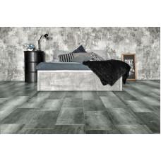 Alpine Floor Корнуолл ECO 4-10