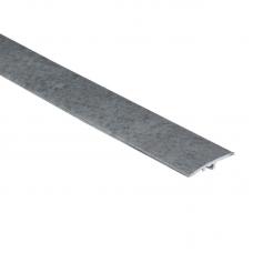 Профиль Arbiton CS3 0,93 м; 1,86 м №45