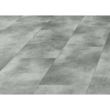 Alpine Floor Бристоль ECO 4-8