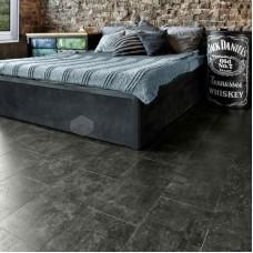 Alpine Floor Ларнака ECO 4-11
