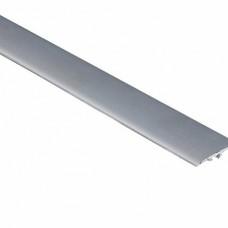 Профиль Arbiton CS3 0,93 м; 1,86 м № А1