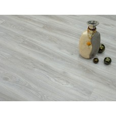 Fine Floor WOOD Дуб Шер