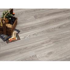 Fine Floor WOOD Дуб Бран