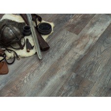 Fine Floor WOOD Дуб Этна