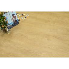 Fine Floor RICH Дуб Сицилия