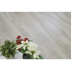 Fine Floor RICH Дуб Малага