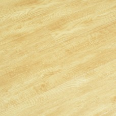 Alpine floor Classic Бук