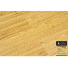 Alpine floor Classic Дуб классический