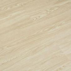 Alpine floor Classic Ясень макао