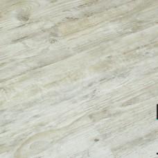 Alpine floor Classiс Дуб выбеленый