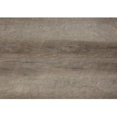 Alpine floor Дуб Karry EСО2-10