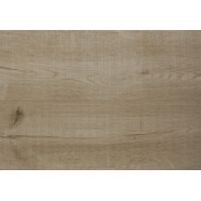 Alpine floor Дуб Натуральный EСО2-5