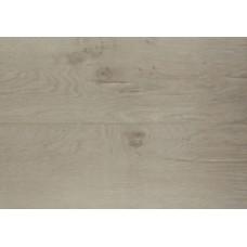 Alpine floor Дуб Verdan EСО2-4