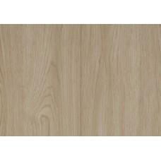 Alpine floor Sequoia Классик