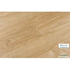 Alpine floor Sequoia Коньячная
