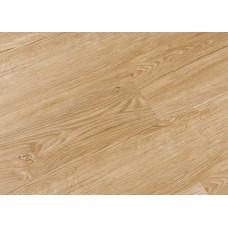 Alpine floor Sequoia Натуральная