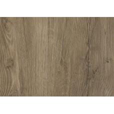 Alpine floor Sequoia Рустикальная