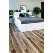 Alpine floor Easy Line EСО3-12