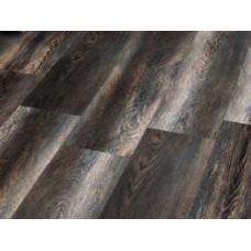 Alpine floor Easy Line EСО3-13