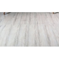Alpine floor Easy Line EСО3-14