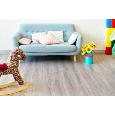 Alpine floor Easy Line EСО3-15