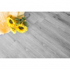Alpine floor Easy Line EСО3-16
