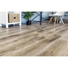 Alpine floor Easy Line EСО3-17