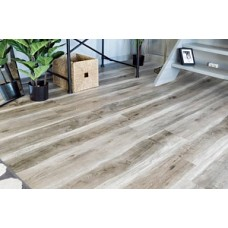 Alpine floor Easy Line EСО3-18