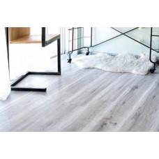 Alpine floor Easy Line EСО3-19