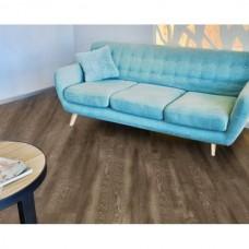 Alpine floor Ultra EСО5-8 Дуб рустикальный