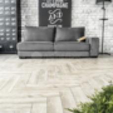 Alpine floor Expressive Parquet Eco 10-1 Сумерки