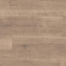 Clix Floor+ 8 мм 32 Дуб Агат
