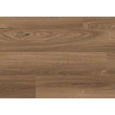 Clix Floor+ 8 мм 32 Дуб кофейный