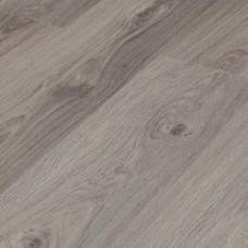 Clix Floor+ 8 мм 32 Дуб Лава серый