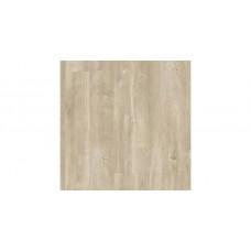 Clix Floor+ 8 мм 32 Дуб Прованс