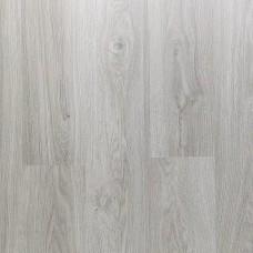 Clix Floor+ 8 мм 32 Дуб серый серебристый