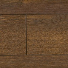 Clix Floor+ Sharm 12 мм 33 Дуб Антик