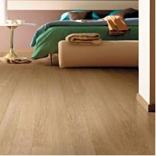 Clix Floor+ Sharm 12 мм 33 Дуб карамель
