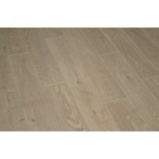 Clix Floor+ Sharm 12 мм 33 Дуб Крем