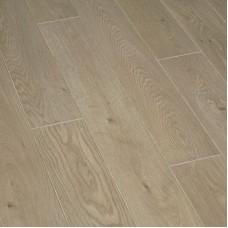 Clix Floor+ Sharm 12 мм 33 Дуб Нордик