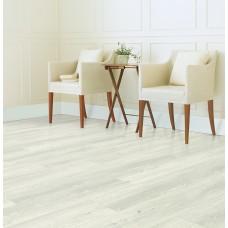 Clix Floor+ Sharm 12 мм 33 Дуб Полар