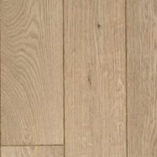 Clix Floor+ Sharm 12 мм 33 Дуб Ваниль