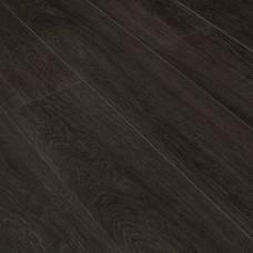 Clix Floor Intense 8 мм 33 Дуб Цейлонский