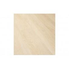 Clix Floor Intense 8 мм 33 Дуб Марципановый