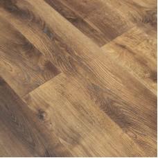 Clix Floor Intense 8 мм 33 Дуб Марокканский