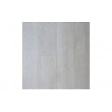 Clix Floor Intense 8 мм 33 Дуб пыльно-серый