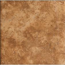 ColiseumGres Фриули коричневый 30*30