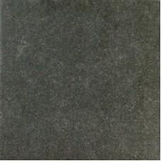 Italon Аурис блек 60*60