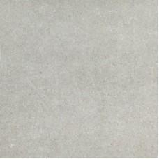 Italon Аурис графит 60*60