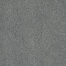 Italon Эверстоун лава 60*60